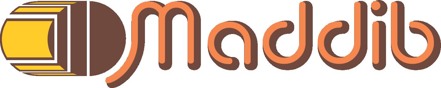 Maddib